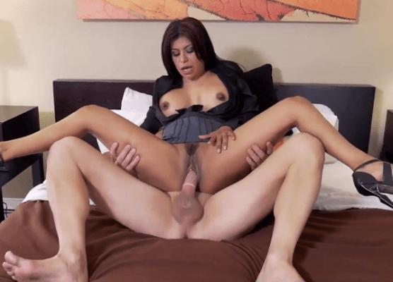 Porno xxx mexicanas